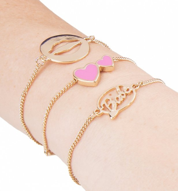 https://www.truffleshuffle.co.uk/product/18719/barbie-set-of-three-stacking-bracelets