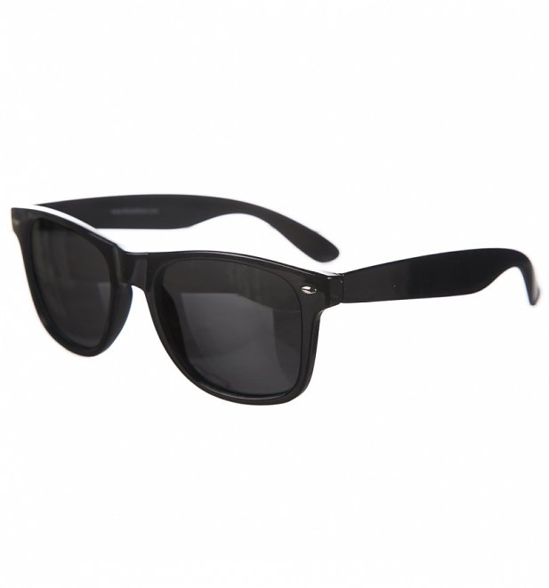 131f9aea41407 Find every shop in the world selling sunglasses black polarised at ...