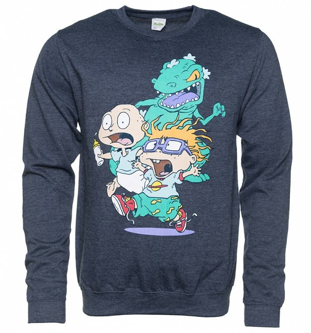 The Rugrats Clothing