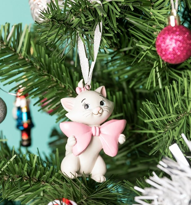 Disney Aristocats Marie Hanging Decoration