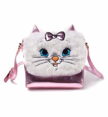 Disney The Aristocats Marie Shoulder Bag