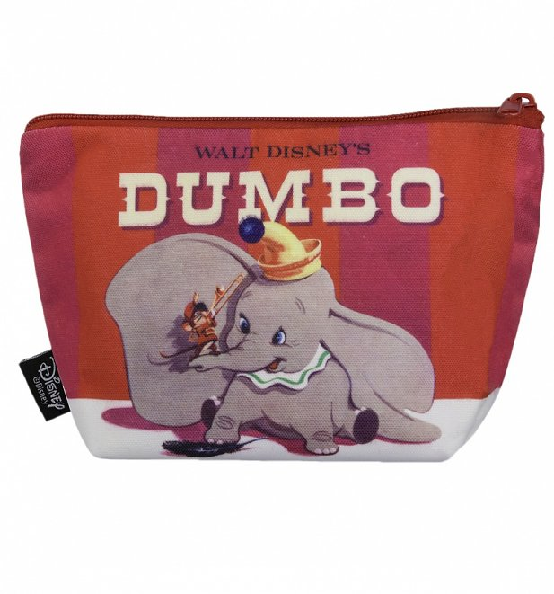 Disney Wash Bag