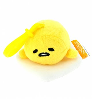 Gudetama Plush Keying