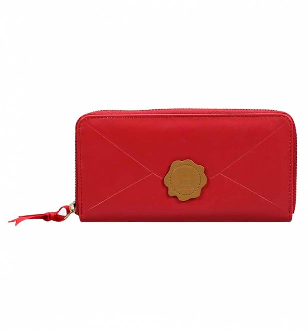Harry Potter Letters Howler Purse