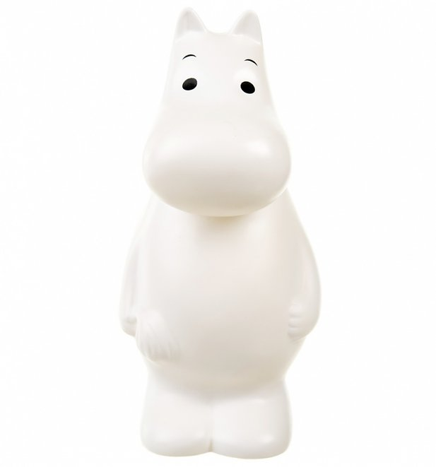 Moomin LED Light from House Of Disaster