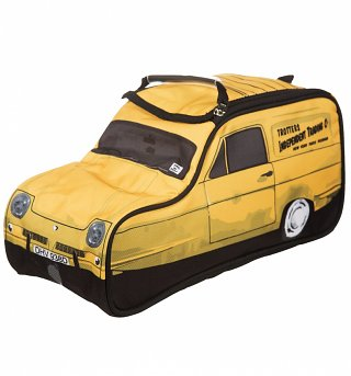 Only Fools And Horses Van Wash Bag