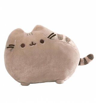 Pusheen Large Plush Toy