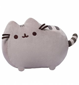 Pusheen Medium Plush Toy