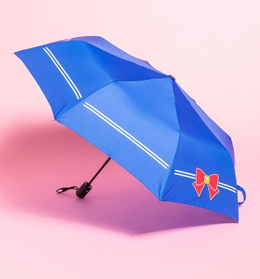 Sailor Moon Umbrella