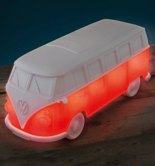 Volkswagen Campervan Mood Light