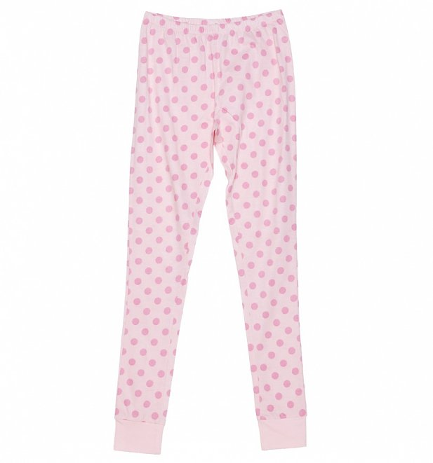 Women's Classic My Little Pony Pyjamas