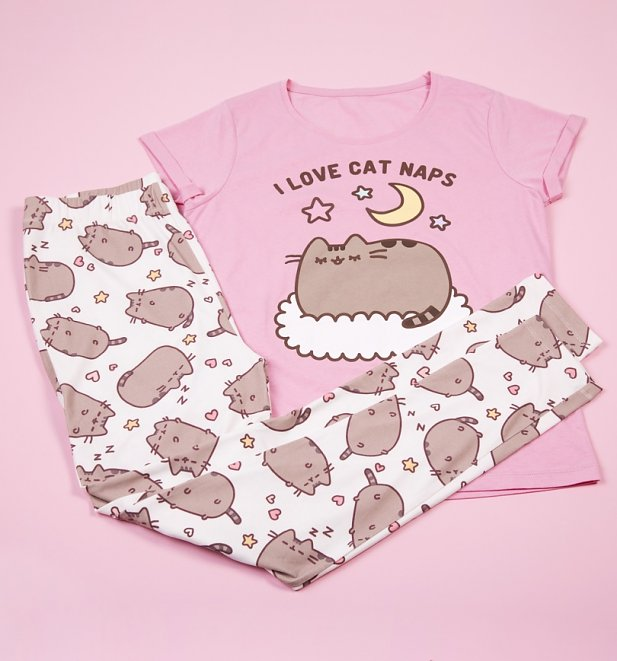 Cat Clothing Pyjamas For Cats Uk