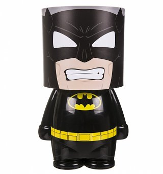 DC Comics Batman Look-A-Lite LED Lamp