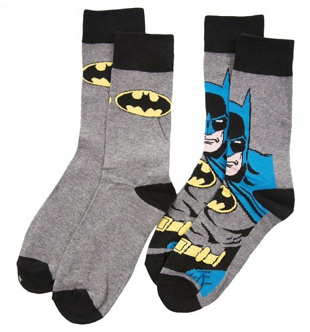 Shop Target for Batman Socks you will love at great low prices. Spend $35+ or use your REDcard & get free 2-day shipping on most items or same-day pick-up in store.