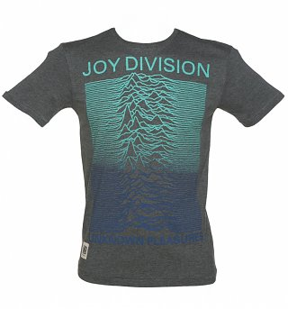 joy division t shirts and homewares truffleshuffle. Black Bedroom Furniture Sets. Home Design Ideas