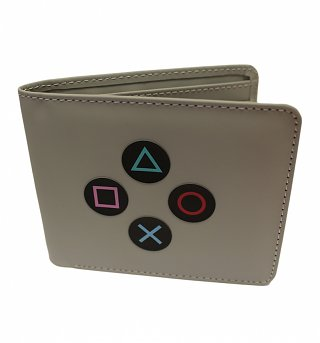 PlayStation Controller Wallet
