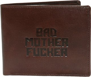 Pulp Fiction Bad Mother F****R Wallet